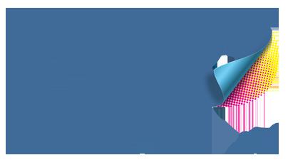 ITP Innovative Technologies in Print
